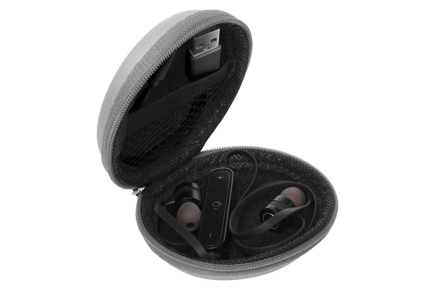 auriculares bluetooth Trek