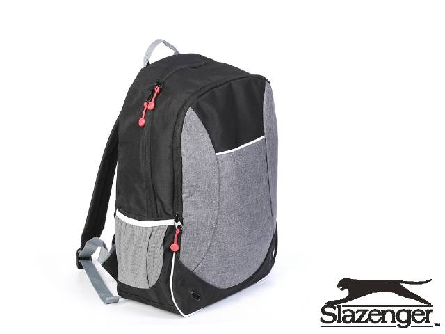 Mochila Point Slazenger