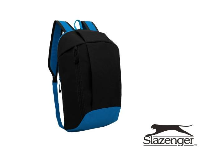 Mochila Walking Large Slazenger